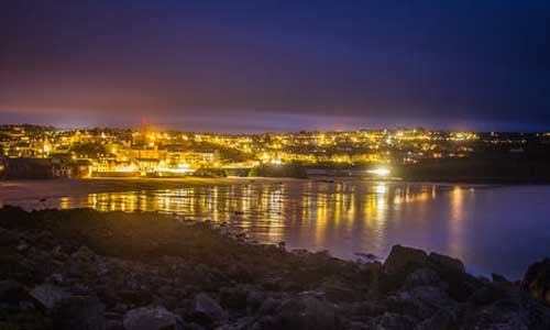 The Ultimate Guide to South Cornwall Village 1 - The Ultimate Guide to South Cornwall Village